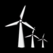 100% Energía verde