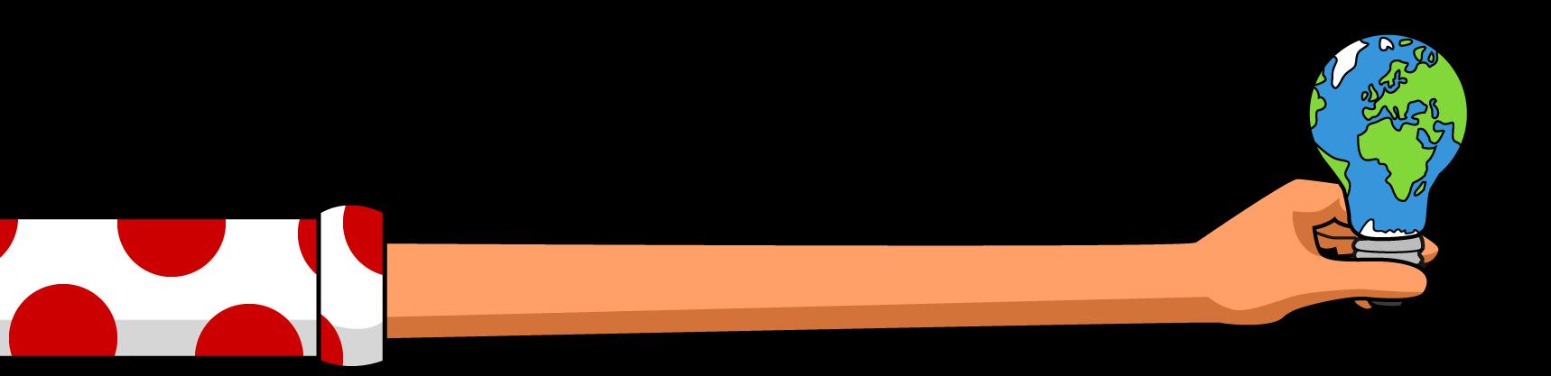 Pepeenergy, la compañía eléctrica de Pepephone
