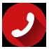 Teléfono gratuito:900 494 980