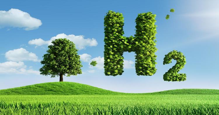 Hidrógeno verde, ¿la energía del futuro?